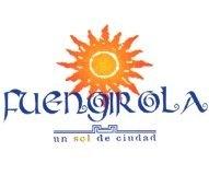 logo-fuengirola