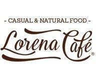 logo-lorena-cafe