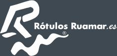 Rótulos Ruamar